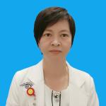 BSCKI. Lâm Ngọc Châu